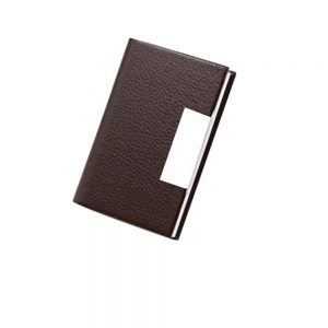 card holder creative ideas gift UAE