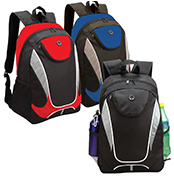 travel bags creative iedas gift trading 1