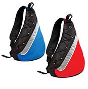 travel bags creative iedas gift trading 2