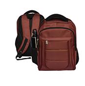 travel bags creative iedas gift trading 3